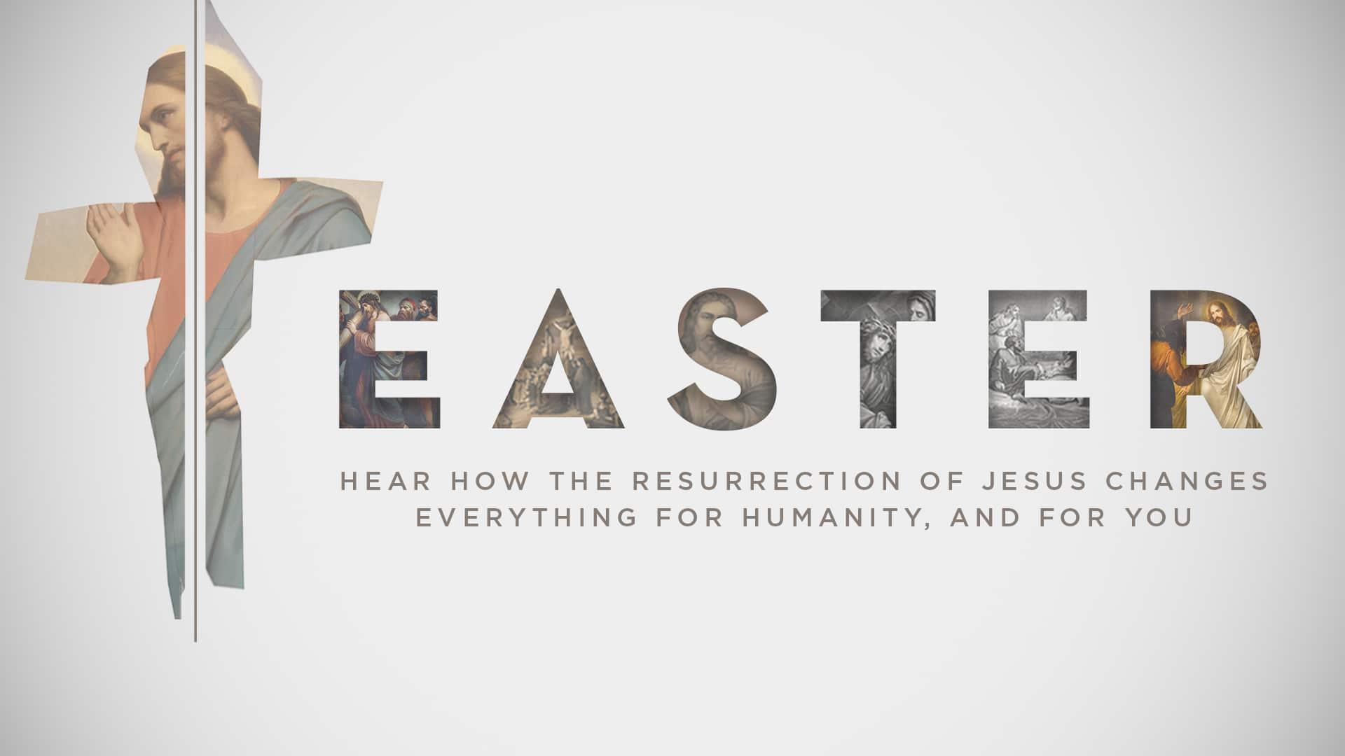Easter21_KeyArt