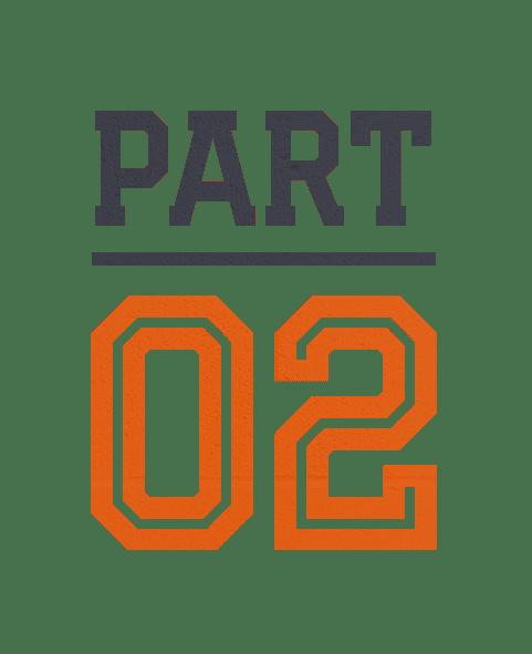 FORU_WebParts_02_transparent